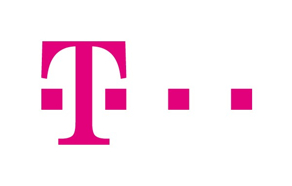 na http://data.t-press.cz/gallery/large/64_0001.jpg chybi logo T-Mobile