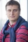 Robert Vávra