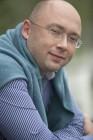 Tomáš Hladký