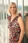 Anna Hroudová