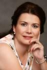 Lucie Komárková