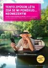 2328_0001 T-Mobile nabízí neomezené datové léto a dál mění datový trh v Česku