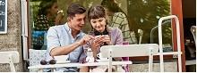 2328_0002 T-Mobile nabízí neomezené datové léto a dál mění datový trh v Česku