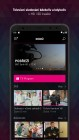 T-Mobile TV GO - Homepage
