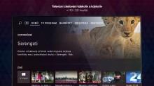 T-Mobile TV GO - Smart TV