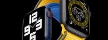 2545_0002 T-Mobile zařazuje do nabídky Apple Watch Series 6 a Apple Watch SE s podporou eSIM a exkluzivně spouští službu Apple Watch Connection