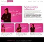 2548_0001 T-Mobile po 18 letech mění PR agenturu a transformuje komunikaci. Vsadil na tandem FYI Prague a katz83