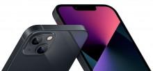 2560_0001 S tarifem u T-Mobilu je možné pořídit nové iPhony 13 za zvýhodněnou cenu