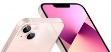 2560_0002 S tarifem u T-Mobilu je možné pořídit nové iPhony 13 za zvýhodněnou cenu
