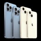 2560_0003 S tarifem u T-Mobilu je možné pořídit nové iPhony 13 za zvýhodněnou cenu