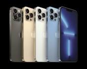 2560_0004 S tarifem u T-Mobilu je možné pořídit nové iPhony 13 za zvýhodněnou cenu