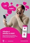 2563_0003 Až 1 GB dat a volání zdarma za dobití: T-Mobile představil nové schéma odměn za dobití předplacených karet. Nové edice rovněž nabídnou více dat