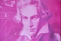 2564_0001 Kreativní algoritmy: Beethovenovu slavnou 10. symfonii dokončila umělá inteligence