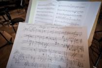 2564_0003 Kreativní algoritmy: Beethovenovu slavnou 10. symfonii dokončila umělá inteligence