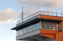 Budova T-Mobile Bonn