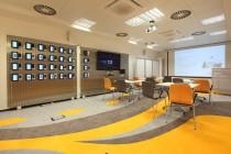 Datashowroom