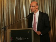 T-Mobile - 10 let s vámi