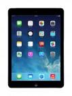 iPad Air WiFi+Cellular