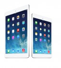 iPad mini s Retina displejem