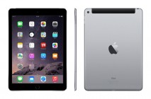 Apple iPad Air 2 WiFi+Cellular