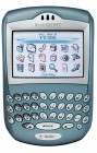 BlackBerry7290