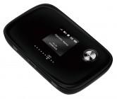 LTE modem / Wi-Fi router HUAWEI E5776