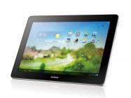 HUAWEI MediaPad 10 Link 3G