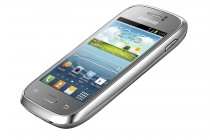 Samsung S6310N Galaxy Young