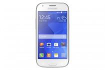 Samsung G357FZ Galaxy Ace 4