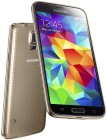 Samsung G900F Galasy S5