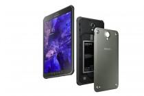 Samsung T365 GALAXY Tab Active