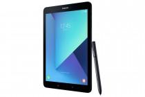 Samsung Galaxy Tab S3 LTE (T825)