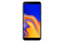 Samsung Galaxy J4+ (J415FN)