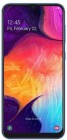 Samsung Galaxy A50 (A505FN