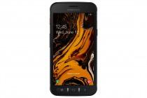 Samsung Galaxy Xcover 4s (G398F)