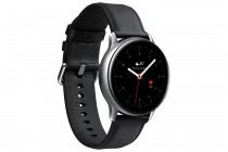 Samsung Galaxy Watch Active2 40 mm LTE