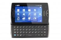 Sony Ericson Xperia Mini Pro
