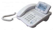 GSM Stolní mobilní telefon GDP
