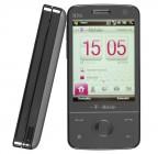 T-Mobile MDA Vario IV