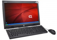 All-in-One PC Compaq 100eu