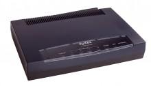 USB modem HUAWEI E372