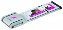 USB modem Huawei E3131