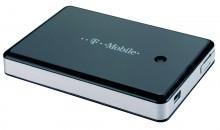 USB modem HUAWEI E352s-5