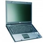 HP Compaq 6710b