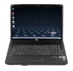HP Compaq 6735s