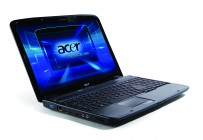 Acer AS5735Z-342G32MN