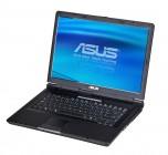 Asus X58L-AP015C