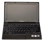 netbook Lenovo IdeaPad S10-3