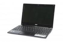 Acer Aspire One 725 W8