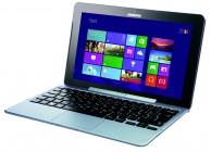 Samsung ATIV Smart PC XE500T1C